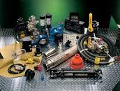Equipment Parts- Please call Main Number for Pricing