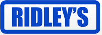 Ridley's Vacuum and Janitorial Supply